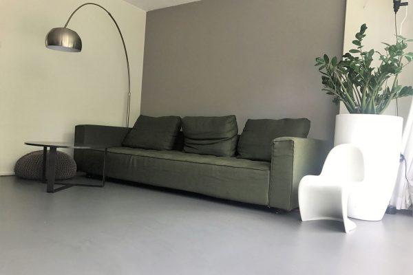 DutchFloor-Gietvloer-woonkamer-2