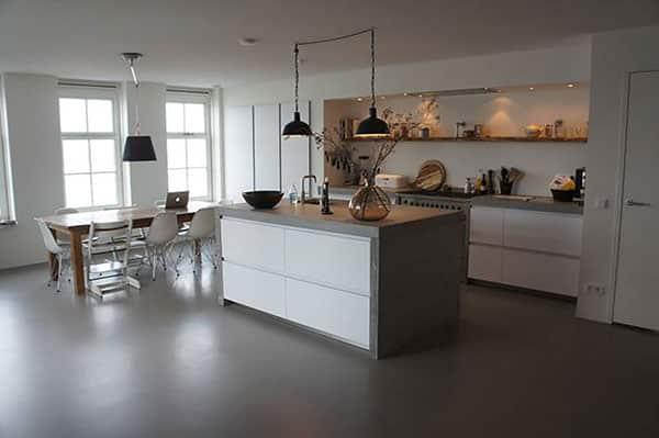 DutchFloor-keuken-gietvloer-4